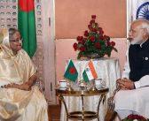 বাংলাদেশ-ভারত সম্পর্ক: কী ঘটছে ভেতরে ভেতরে?