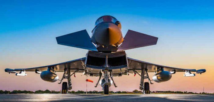 সেরাটাই পেতে যাচ্ছে বাংলাদেশ বিমানবাহিনী